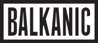 Balkanic media Logo